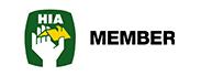 Ft Member Logo
